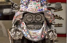 review bmw motorrad days 2017 tourenfahrer