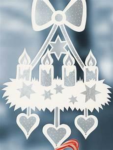 Malvorlagen Weihnachten Kreidestift Malvorlagen Fensterbilder Weihnachten Kreidestift