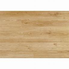 Laminat Eiche Rustikal - elka v groove 8mm rustic oak laminate flooring leader floors