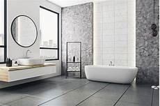 plaque carrelage salle de bain panneau mural salle de bains le guide ultime pour bien
