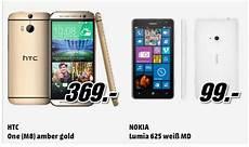 Smartphone Mit Vertrag Bei Media Markt Handyvergleich 2016