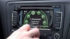 2014 skoda rapid spaceback amundsen navigation