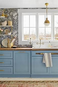 Kitchen Ideas And Colors by 24 Kitchen Color Ideas Best Kitchen Paint Color Schemes