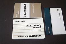 old car manuals online 2008 toyota tundra auto manual 2008 toyota tundra owners manual with maintenance schedule new original toyota tundra 2008