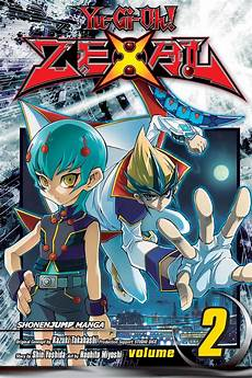 Malvorlagen Yu Gi Oh Zexal Yu Gi Oh Zexal Vol 2 Book By Kazuki Takahashi Shin