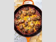 75  Easy Cheap Dinner Recipes   Inexpensive Dinner Ideas