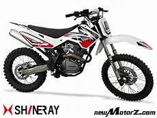 moto cross 125 pas cher