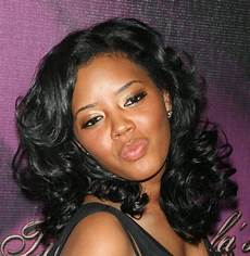 Black Hairstyles 2012 With Weave