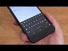 keyboard android blackberry keyboard on android review and
