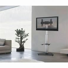 porta tv a muro con mensola supporto a pavimento con mensola tv lcd led plasma 37 70