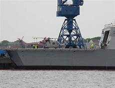 marine algérienne 2020 premier appontage d un lynx sur une meko de la