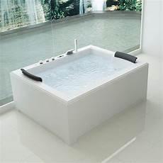 vasca idromassaggio vasca idromassaggio 180x141 optional 32 getti