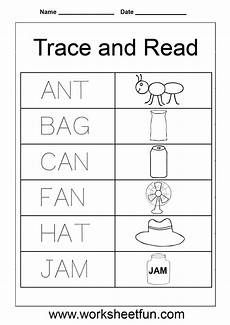 addition worksheets doc 8823 trace and read m worksheet 1 png 1130 215 1600 spelling worksheets three letter words 3 letter