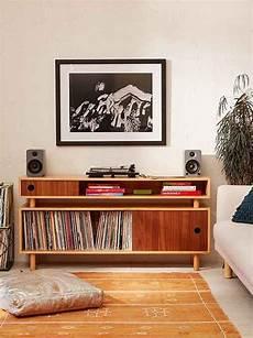 Meuble Vinyle Quel Mod 232 Le Choisir Pour Un Int 233 Rieur Au