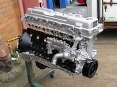 Toyota Engines Sircar Engine Reconditioners