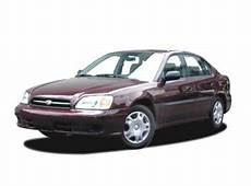 kelley blue book classic cars 1997 subaru legacy on board diagnostic system 2004 subaru legacy pricing reviews ratings kelley