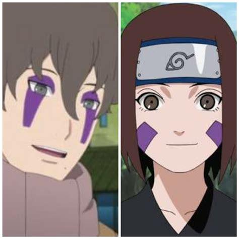 Kakashi Face Revealed Episode