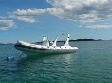 motorboot gebraucht kaufen motorboot gebraucht kaufen kroatien motorboote und