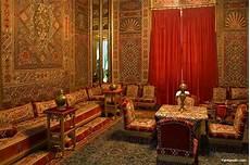 Turkish Home Decor Ideas by Turkish Home Decor Peles Castle Turkish Decor India