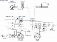 1967 massey ferguson 135 headlight wiring diagram