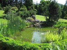 file bassin de jardin 0001 jpg wikimedia commons