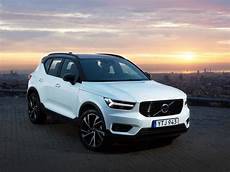 volvo xc40 leasing privat 2019 volvo xc40 suv lease offers car lease clo