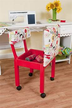 71 best images about sewing room ideas pinterest