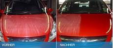 Lackpflege F 252 R Neuwagen Und Fahrzeugpflege Bei Gebrauchtwagen