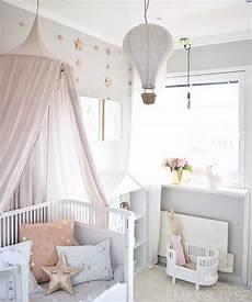 deco pour chambre bebe fille girlystan id 233 es d 233 co pour chambre b 233 b 233 fille
