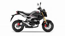 caract 233 ristiques msx125 125 cm3 gamme motos honda