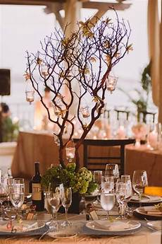 summer destination centerpieces decor decoration decorations flowers reception