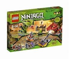 Malvorlagen Rakete Weltraum Quest Lego Ninjago Sets Figuren Kaufen