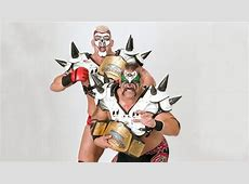 road warrior animal wiki