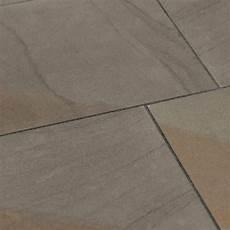 Terrassenplatten Feinsteinzeug 2 Cm - emperor 174 grauwacke feinsteinzeug zum spitzenpreis jetzt