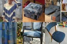 Recycling Projekte Mit Alten Nettetipps De