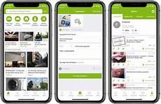 ebay kleinanzeigen inserate jetzt einfach per app