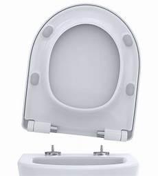 wc sitze mit absenkautomatik wc sitz passend keramag cotta absenkautomatik abnehmbar