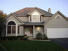 paint schemes for homes popular exterior house paint