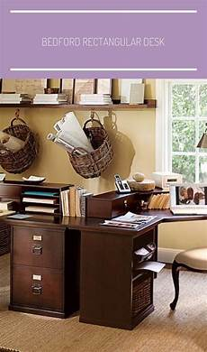 best place to buy home office furniture find the best idea to create a home office for two
