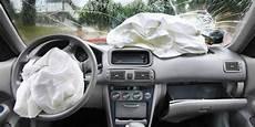 liste rappel volkswagen 5 millions de v 233 hicules en plus rappel 233 s pour les airbags d 233 fectueux automobile