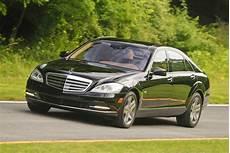 Mercedes S 600 - 2013 mercedes s600 conceptcarz