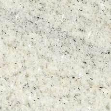 granite granite tiles imperial white