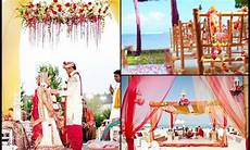 seeing potty in dream hindu top six indian wedding destinations for your dream wedding see pics lifestyle news india tv