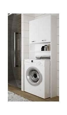 Badschrank über Waschmaschine - waschmaschinenschrank 220 berbauschrank badhochschrank 64cm
