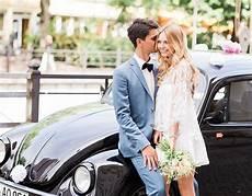 Dossier De Mariage Mariage Civil