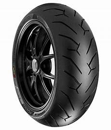 pirelli diablo rosso ii 110 17 tubeless two wheeler tyre
