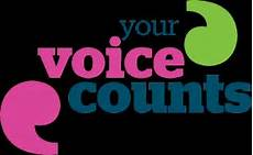Your Voice voice your opinion quotes quotesgram
