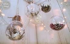 weihnachtsdeko selbst machen weihnachtsdeko selber machen weihnachtskugeln selber