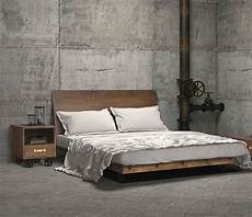 Bedroom Ideas Industrial industrial bedroom ideas photos trendy inspirations