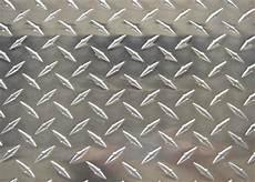 diamond plate aluminum sheet metal 5052 1 5mm 2mm 2 5mm checkered aluminum sheets